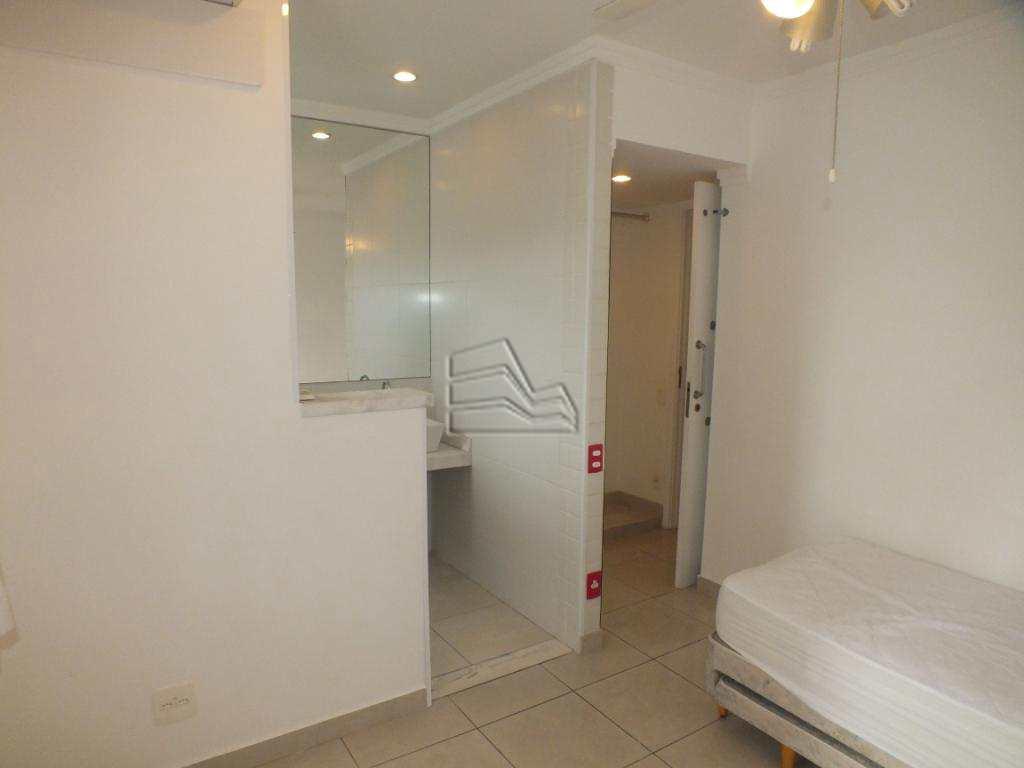 6. suite B (4)