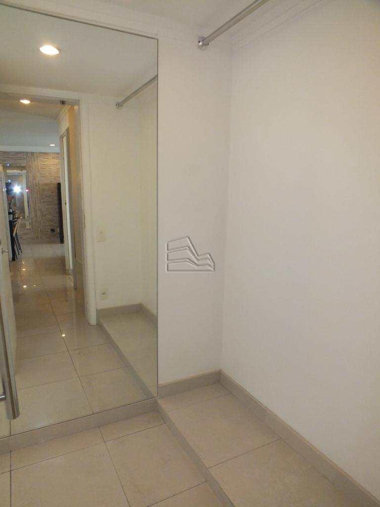 6. suite B (3)