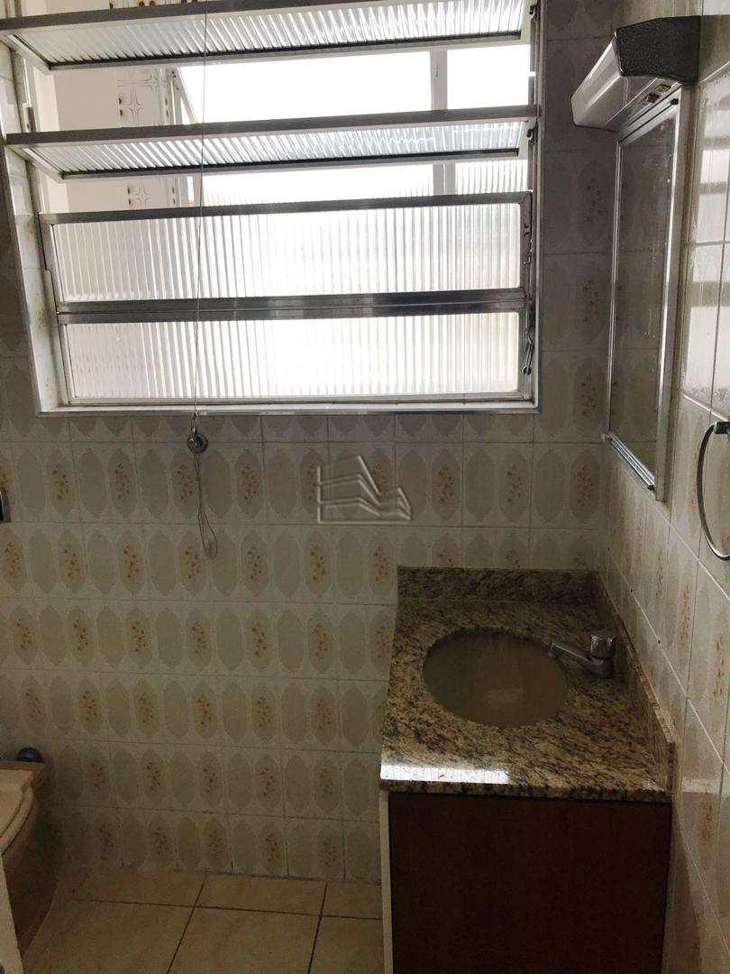 5. banheiro social1