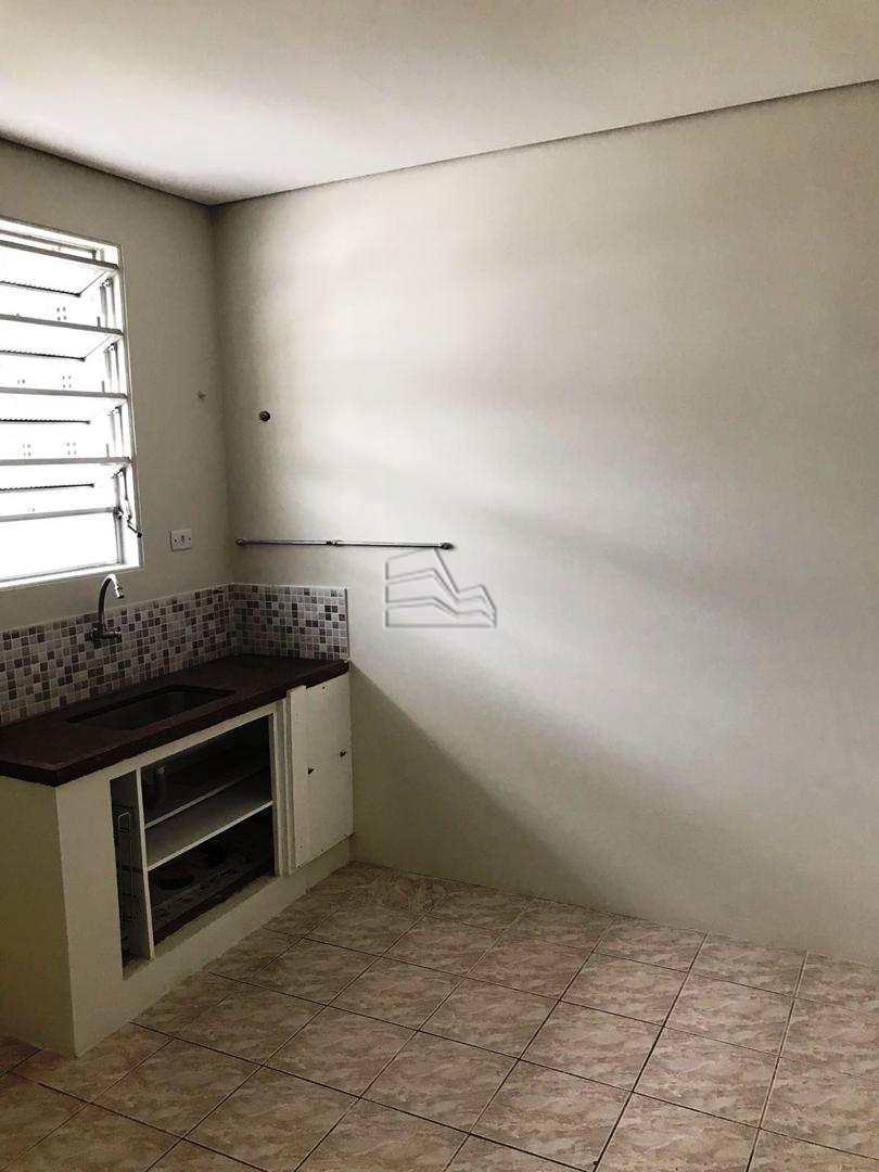2. cozinha  (1)