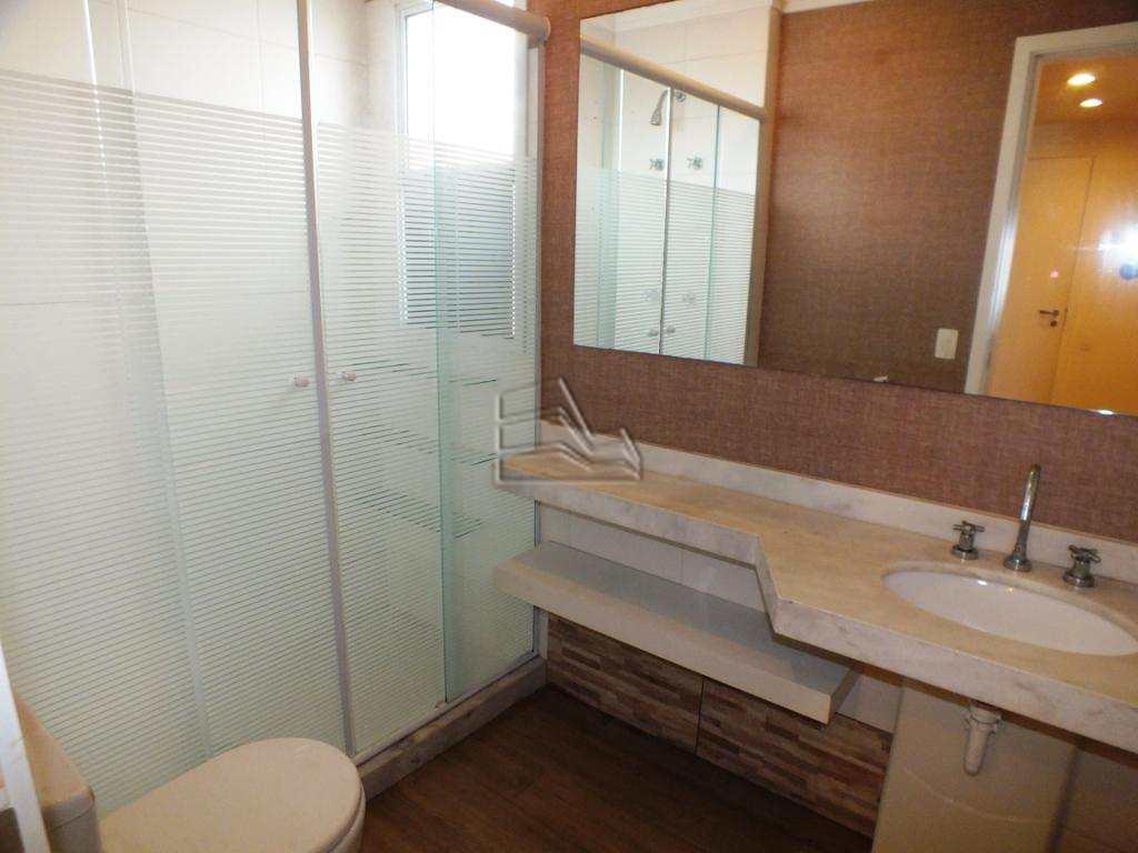 6.1 wc suite2