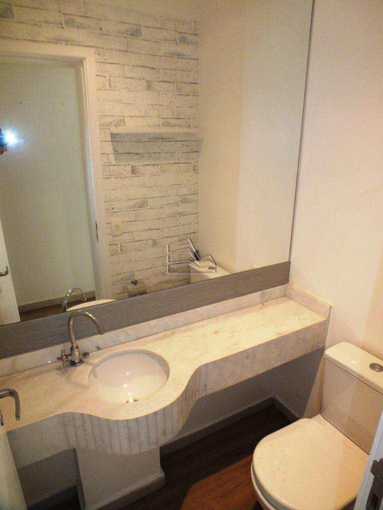 1.3 lavabo  (2)