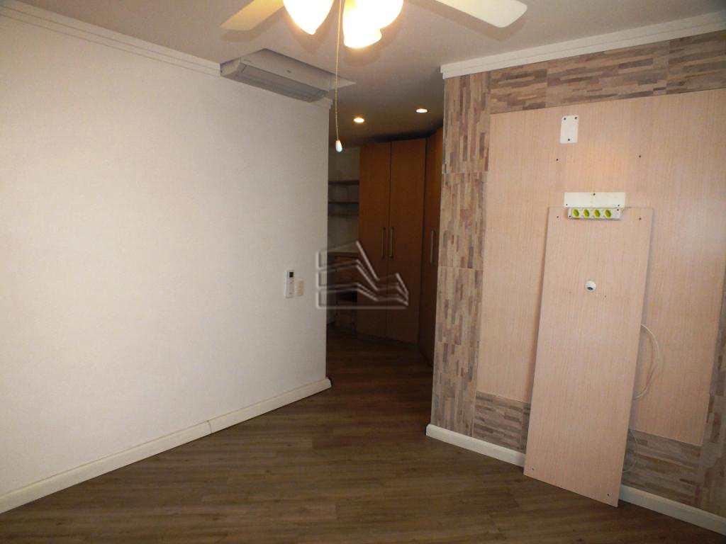6. quarto suite A4