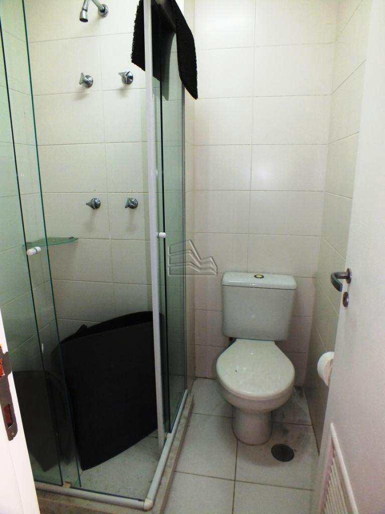 4. wc servico