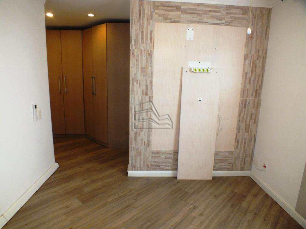 6. quarto suite A5