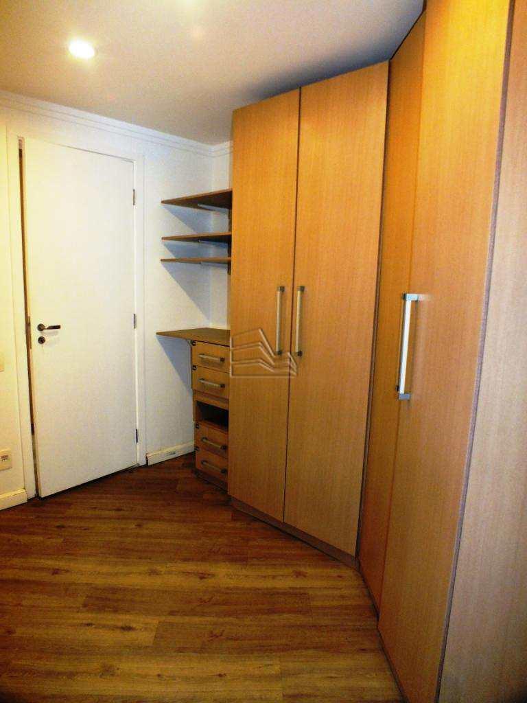 6. quarto suite A2