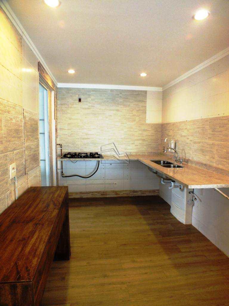 3. cozinha (6)