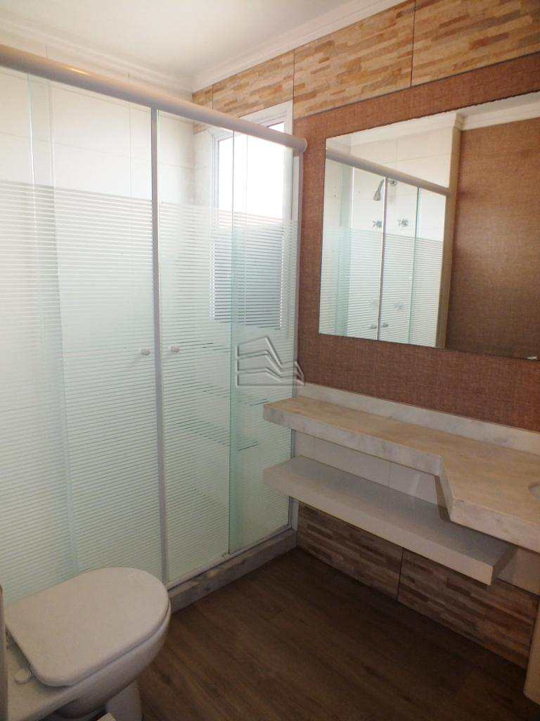 6.1 wc suite1