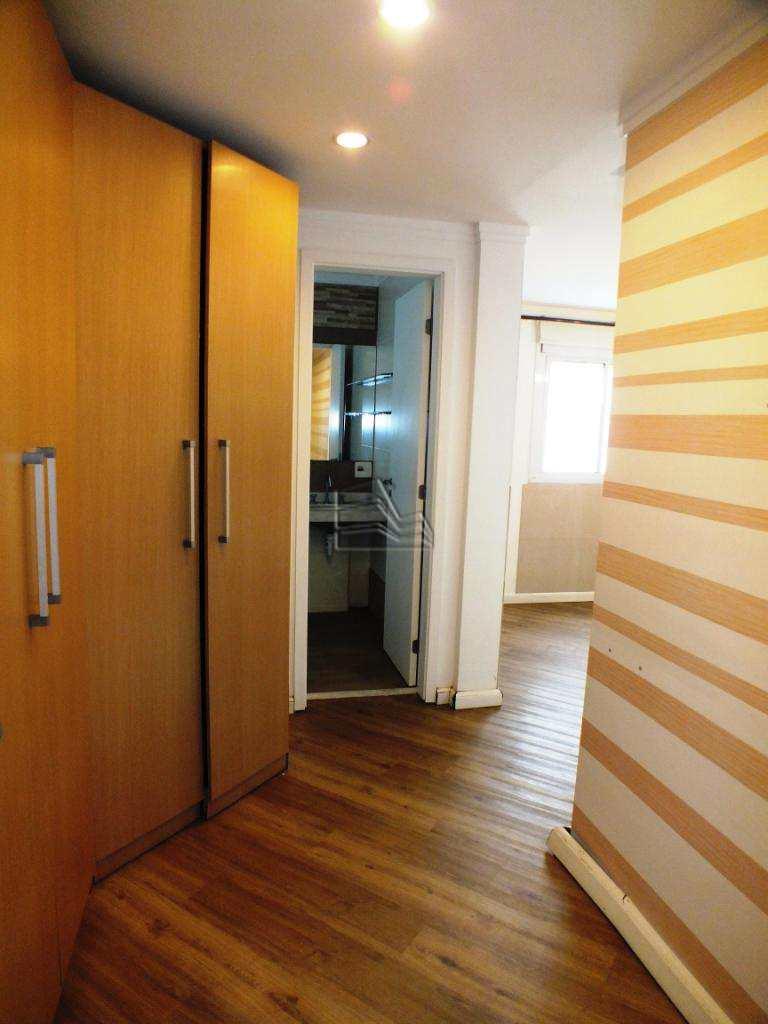 6. quarto suite A1