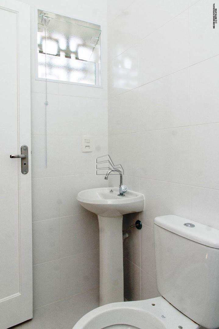7.1 wc suite B (1)