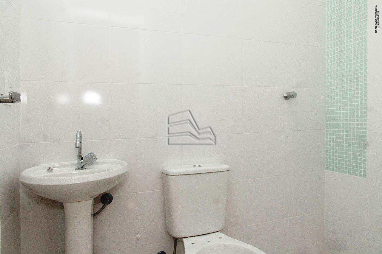 7.1 wc suite B (2)