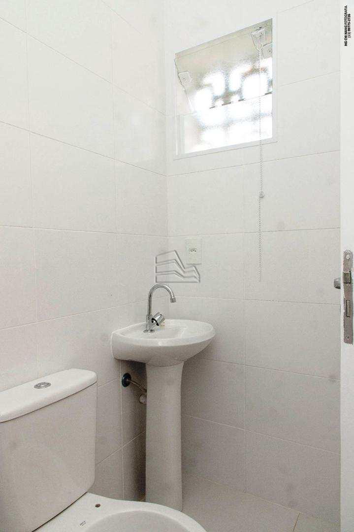 6.1 wc suite A (2)