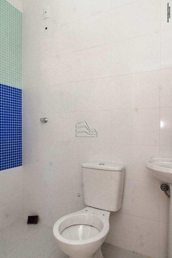 6.1 wc suite A (1)
