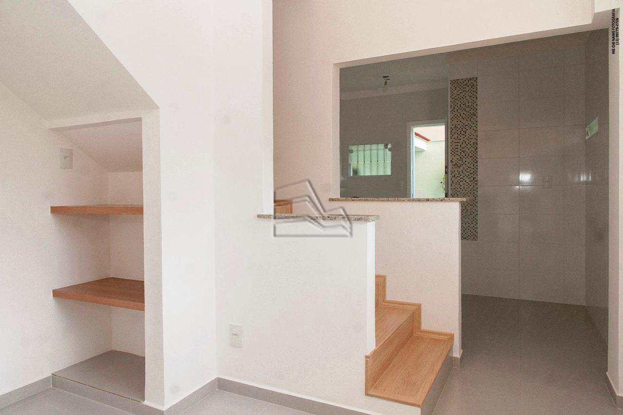 2. escada  (2)