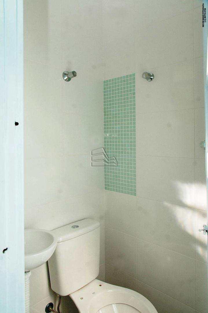 5. lavabo