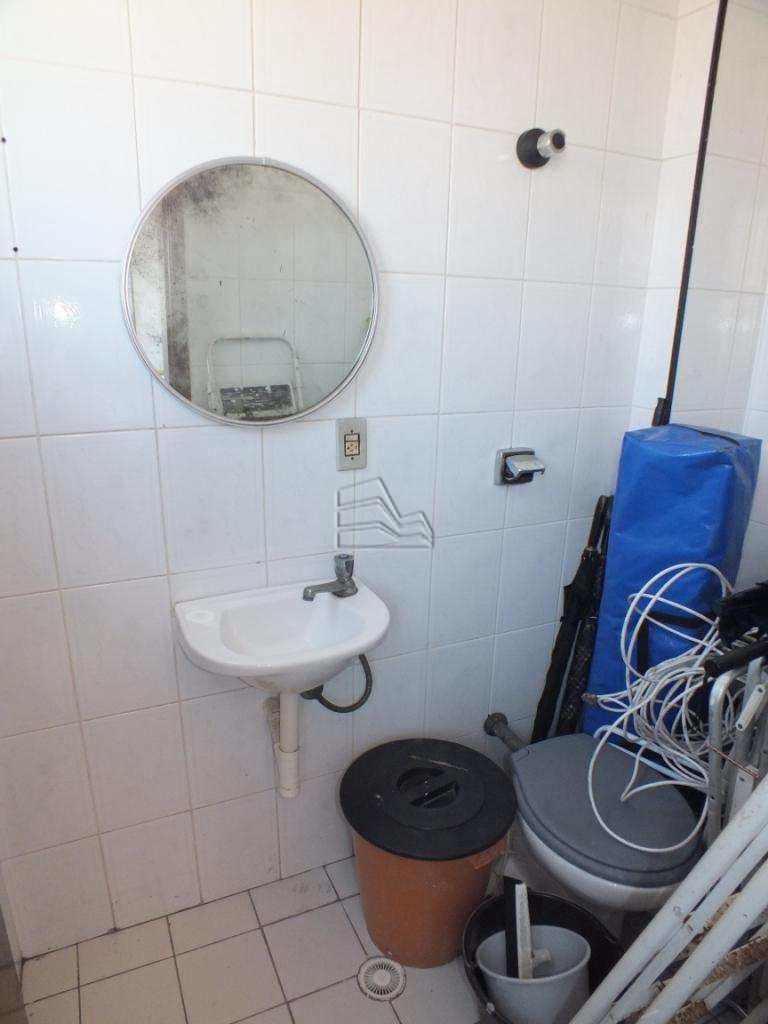 3.1 WC SERVICO