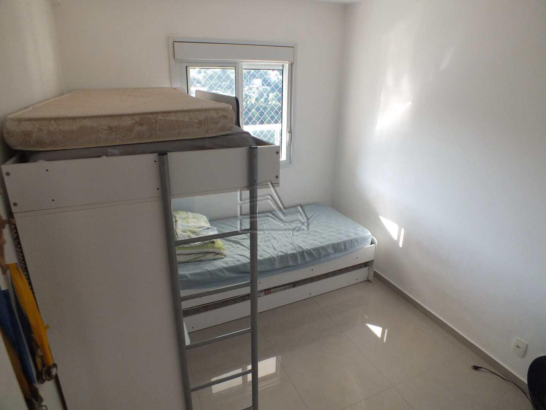 Apartamento com 2 dorms, José Menino, Santos - R$ 580 mil, Cod: 1136
