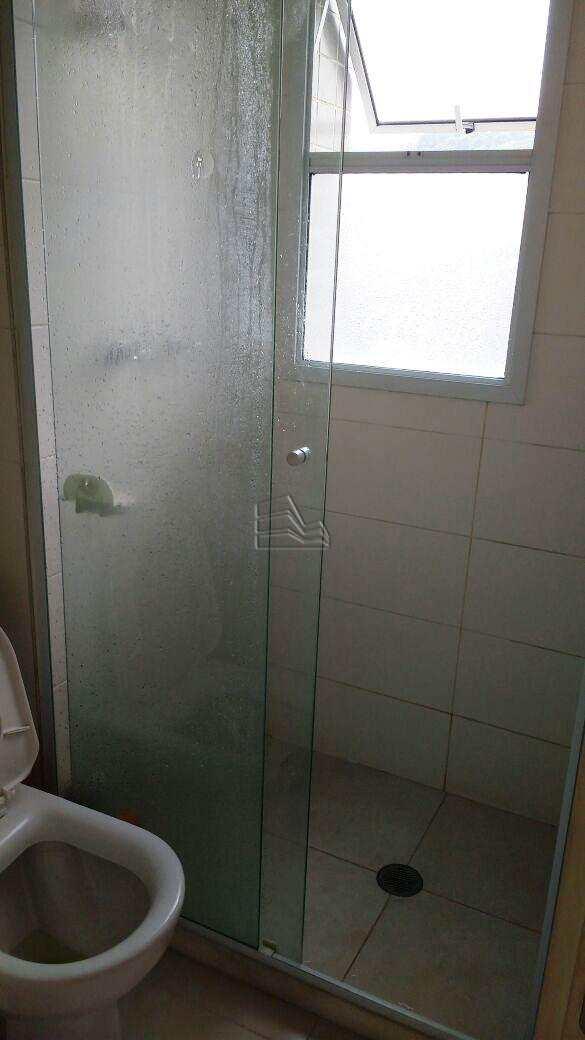 5.1  wc suite