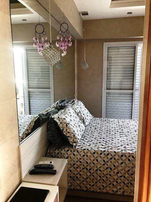 5. quarto B suite  (1)