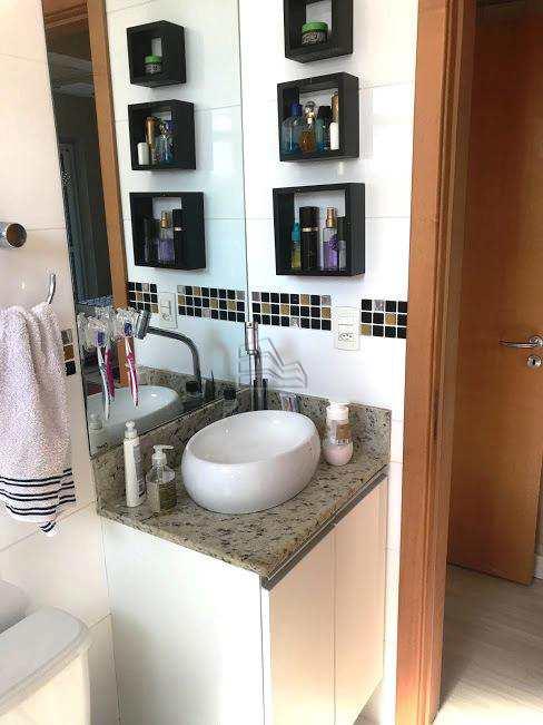 6. wc suite  (2)