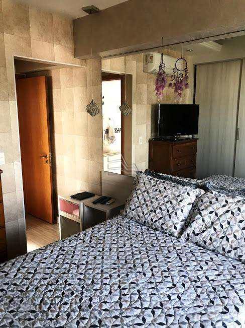 5. quarto B suite  (2)