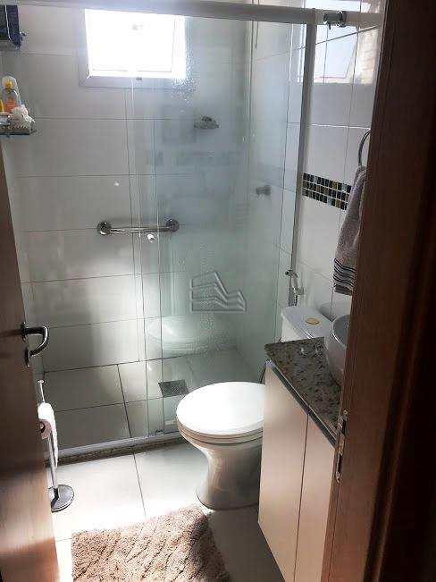 6. wc suite  (1)