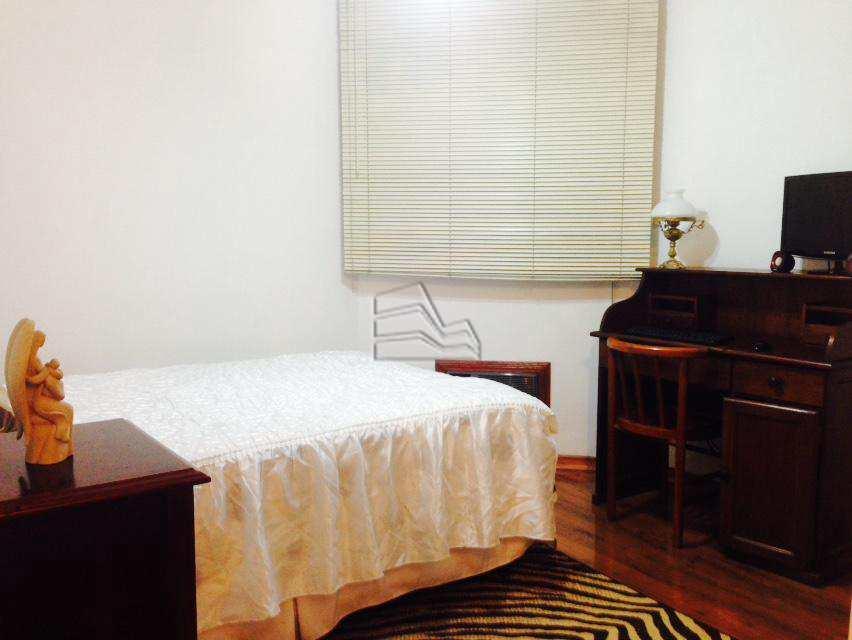 Suite 1  (4)