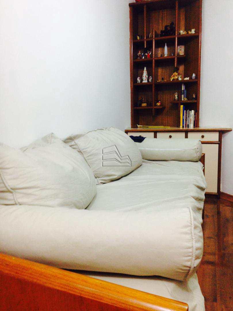 Dormitório 2  (1)