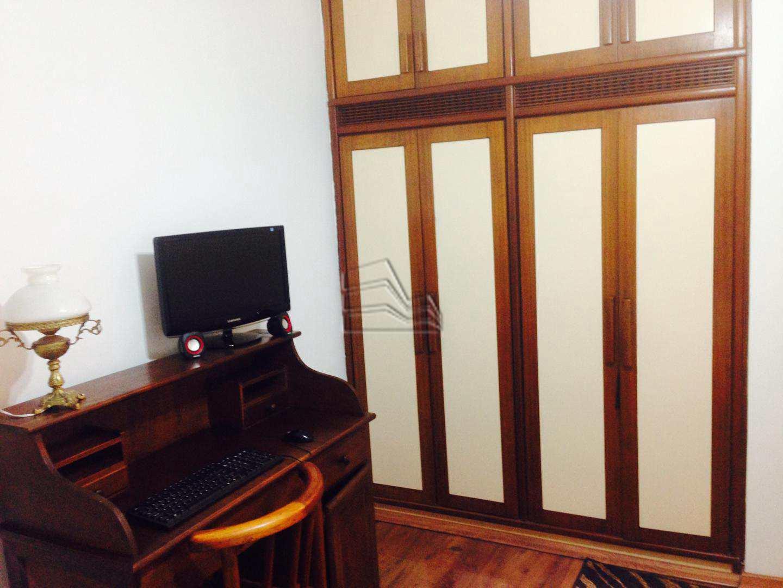 Suite 1  (3)