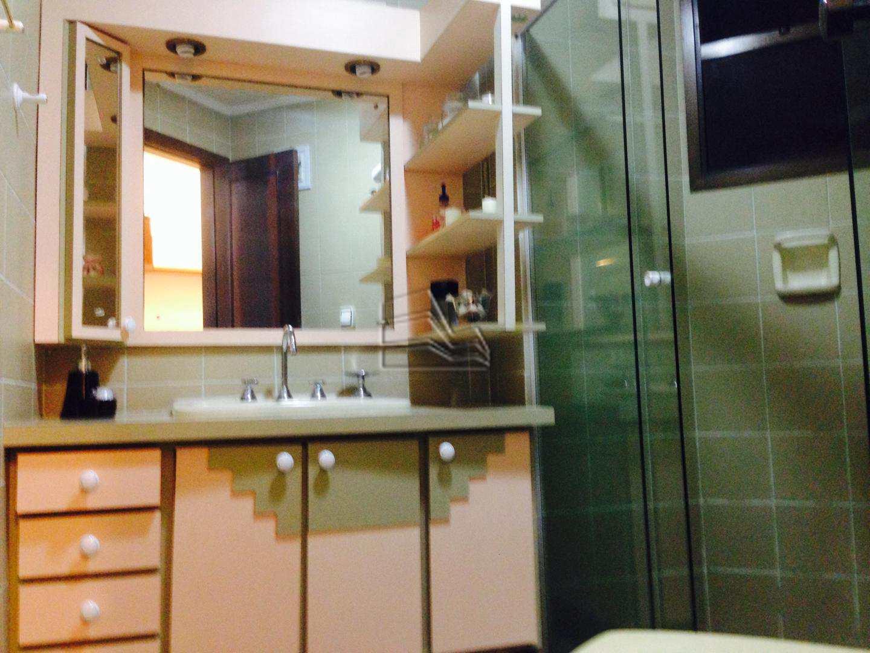 Suite 1 WC  (3)