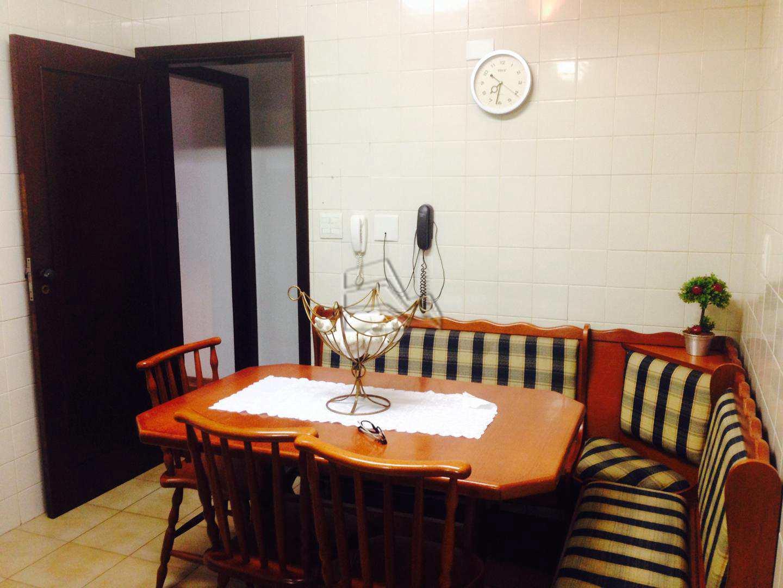 Cozinha Copa