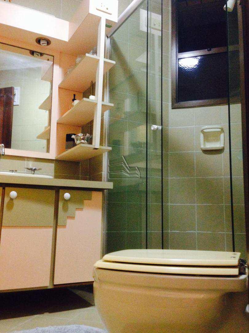 Suite 1 WC  (2)