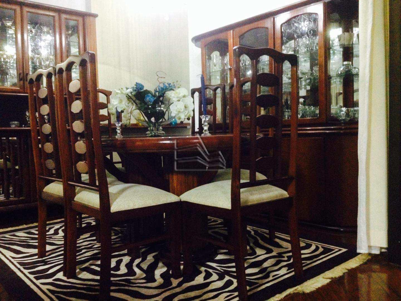 a Sala de Jantar(11)
