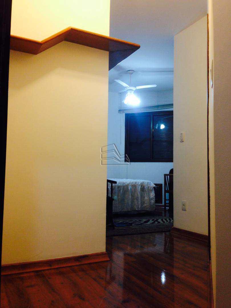 Suite (0)