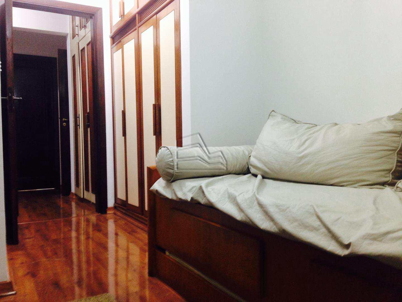 Dormitório 2  (5)