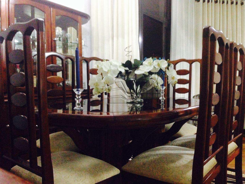 a Sala de Jantar(10)