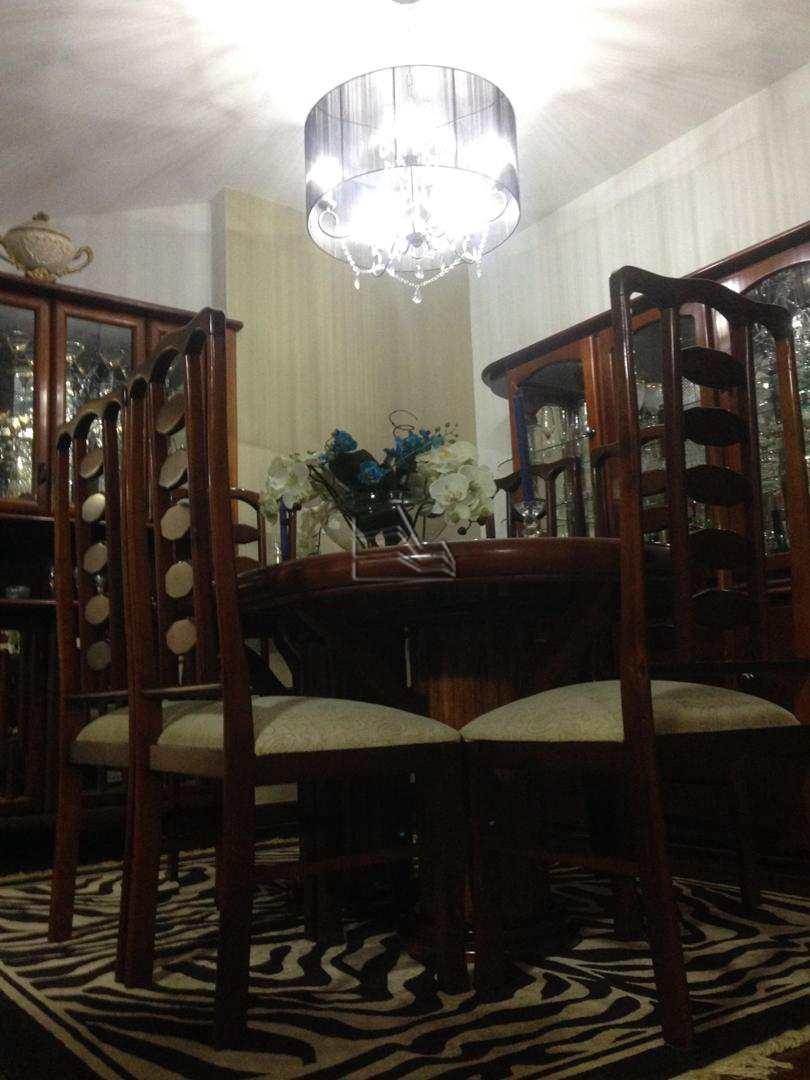 a Sala de Jantar(9)