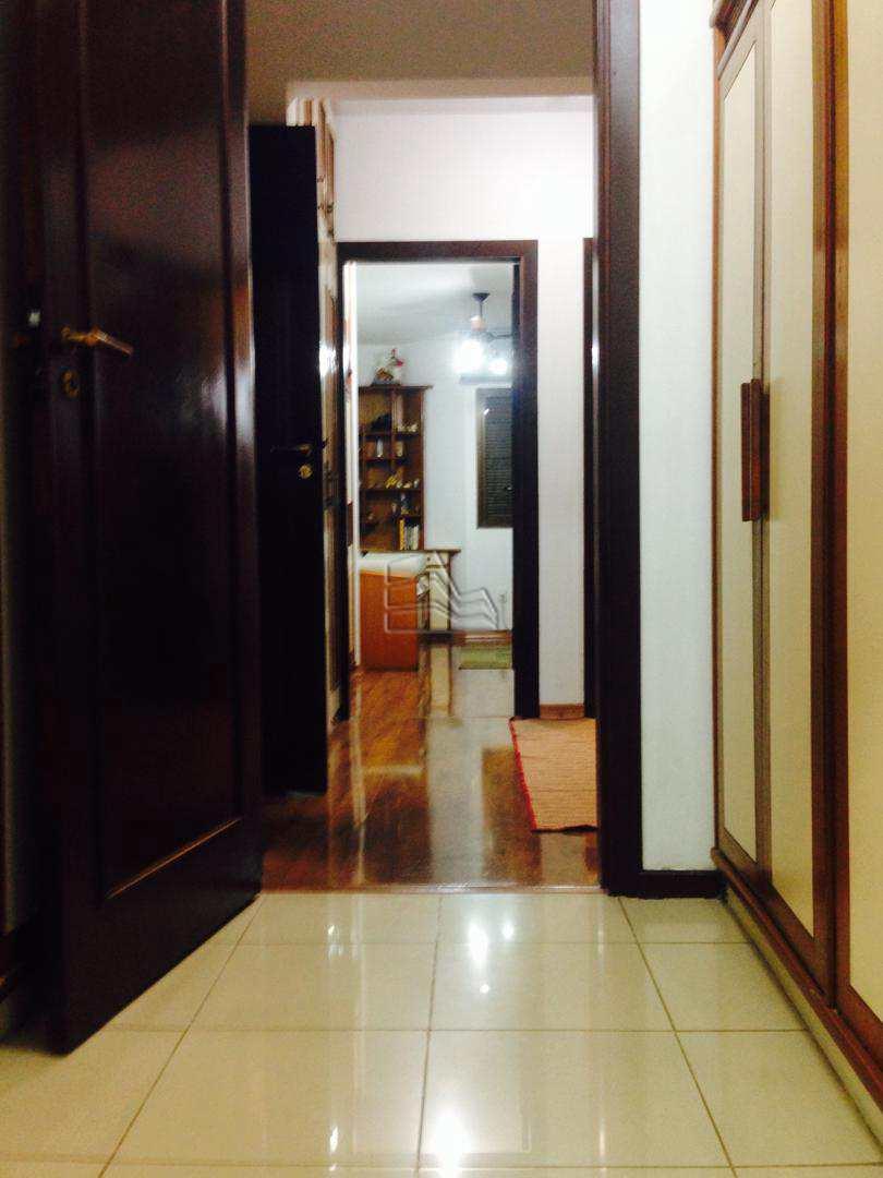 b Suite Master Wc (7)