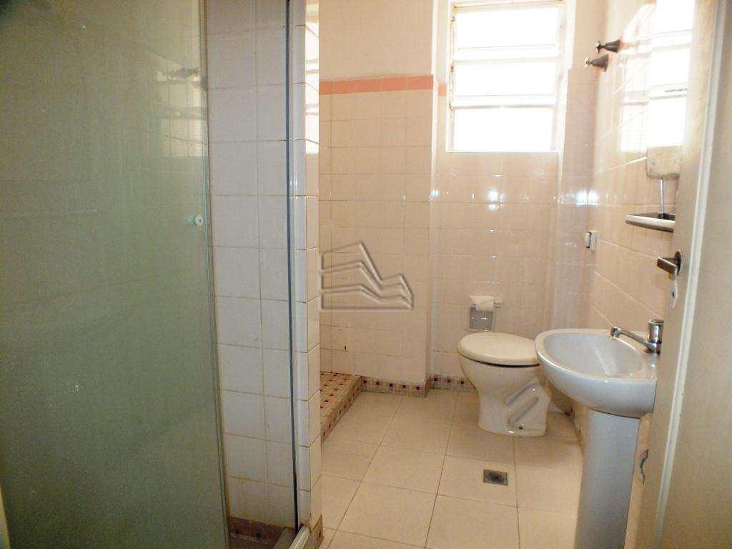 2.2 banheiro social  (5)