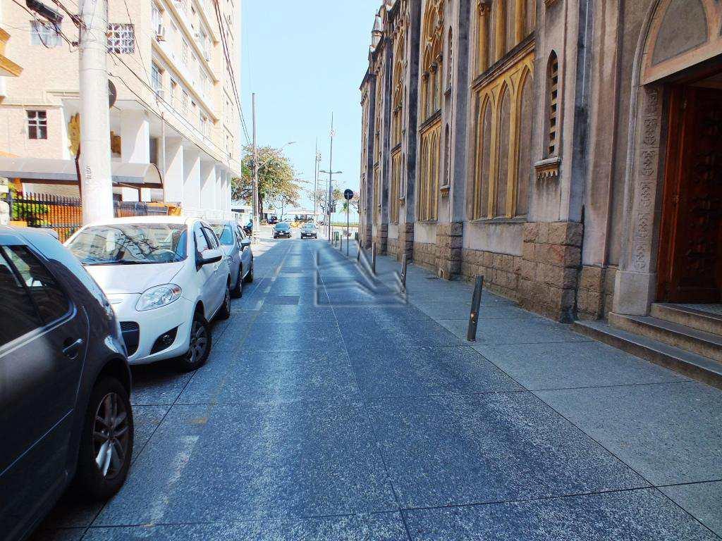 8. rua