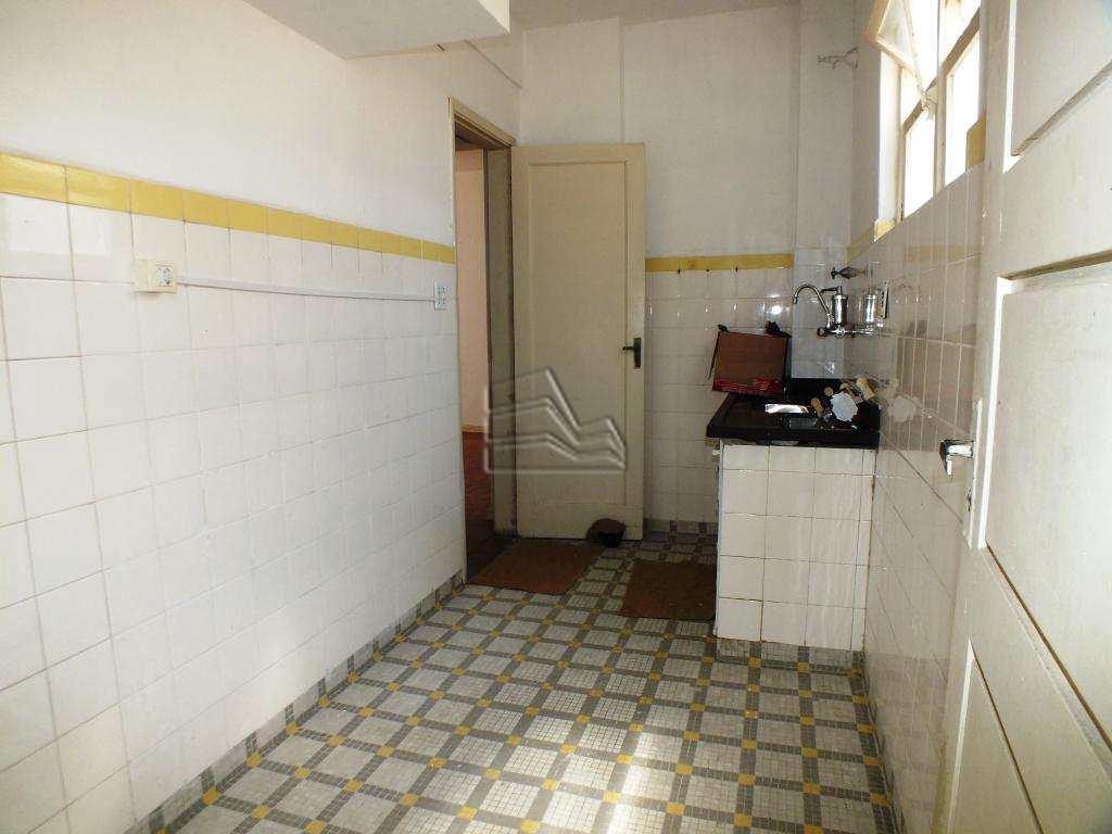 3. cozinha  (5)