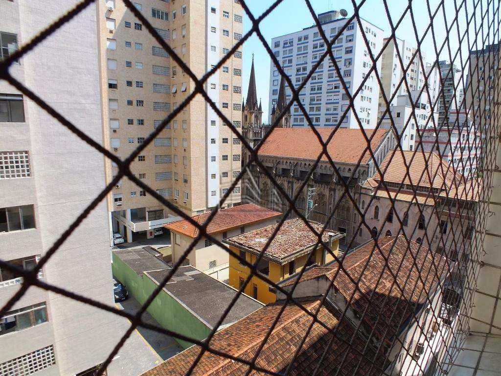 4.1 area vista