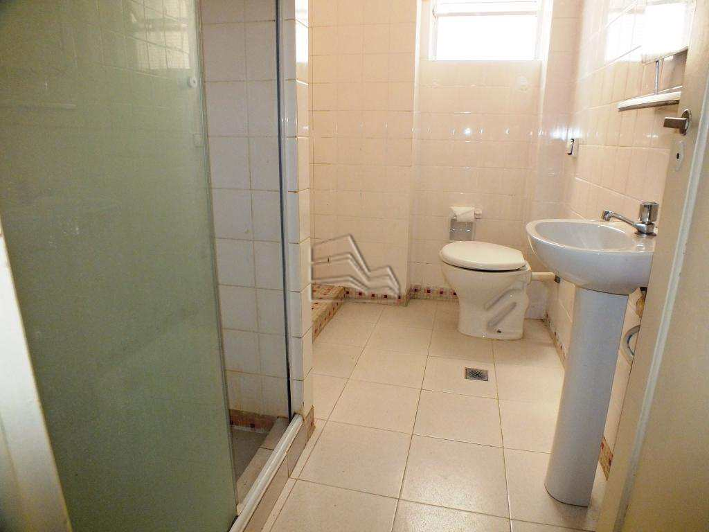 2.2 banheiro social  (1)