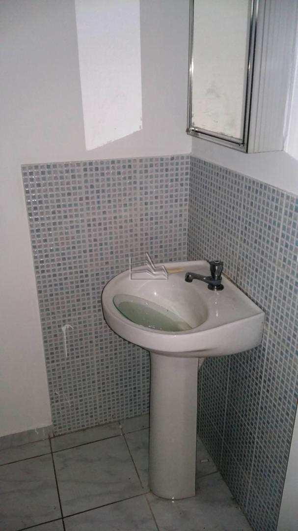 4. banheiro (3)