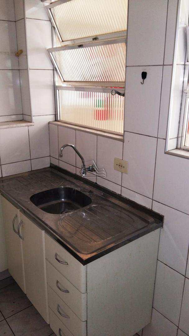 5. cozinha (4)