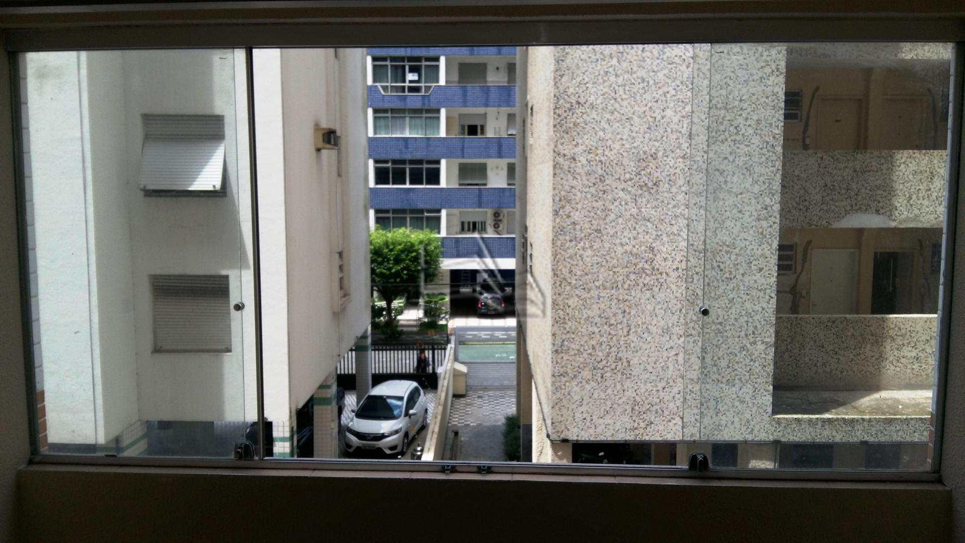 1.2 janela sala (2)