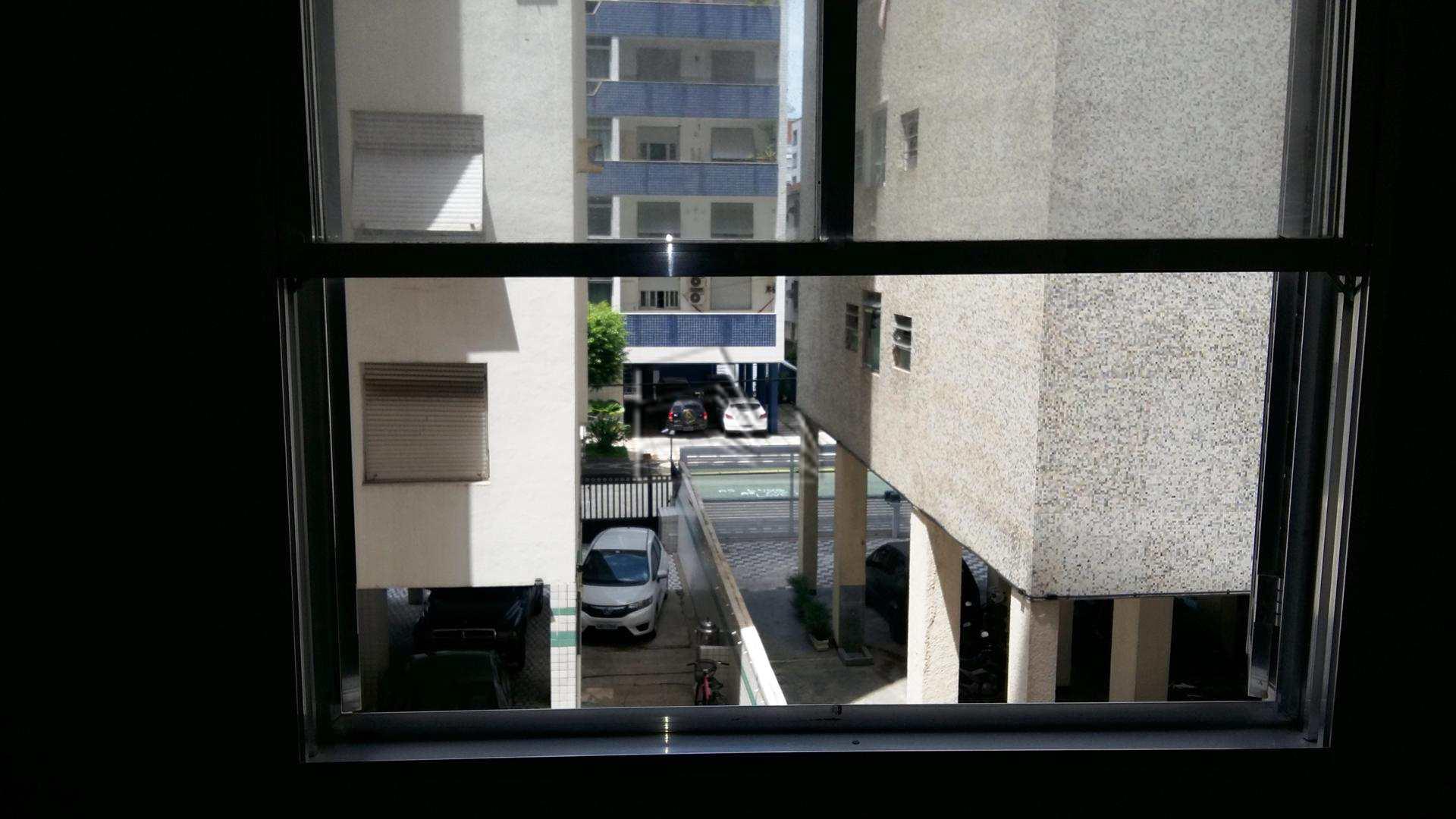 3.2 janela quarto