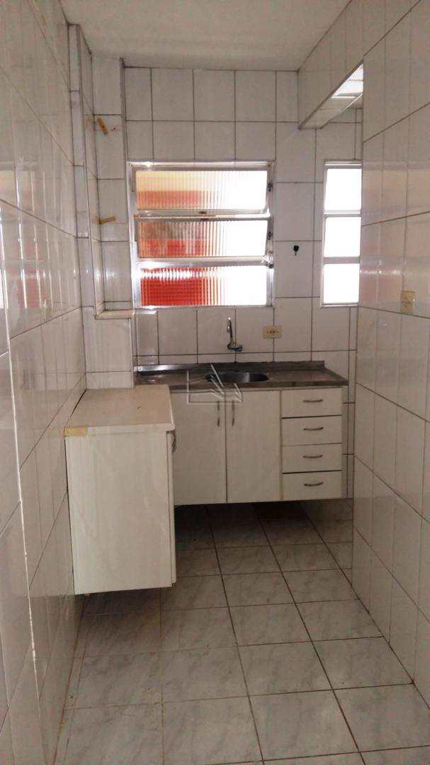 5. cozinha (3)