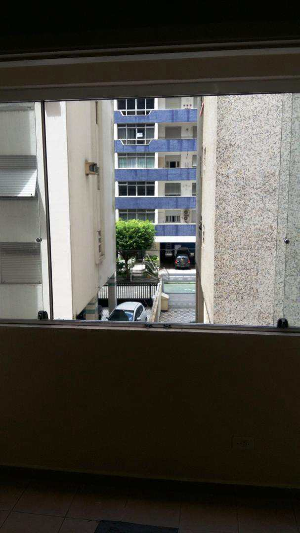 1.2 janela sala (1)