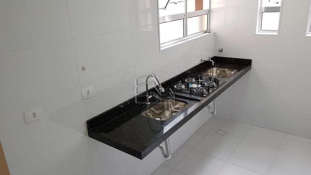 3. cozinha americana (3)